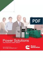 Power Solutions FL Broc_Sep07