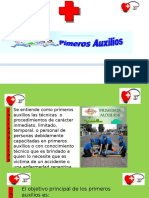 cartilla primeros auxilios.pptx