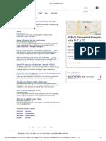 Areva - Google Search