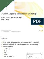 3G_RAN_Capacity.pdf