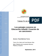 TFG MartínezTorres,Paula