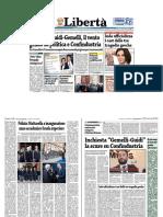 Libertà 05-04-16.pdf
