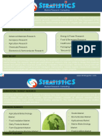 (796957803) Agriculture Industry Market Research Reports, Analysis & Consulting.pdf