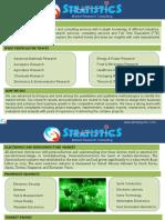 (796958755) Electronics & Semiconductor Market Research.pdf