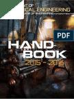 Handbook 15 Me-web