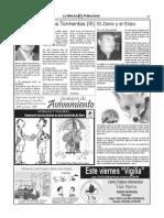 CCI Vida Nueva@La Brújula No.3