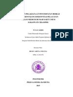 Tugas Akhir (PDF)