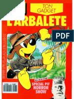 Pif 1138