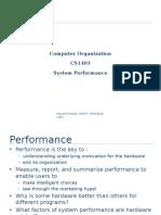 Performance 2