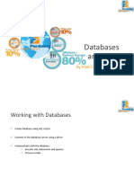 databases_and_jdbc