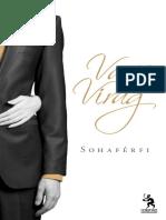 VassVirag-Sohanő 3ea064ab58