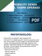 KLP 1 TRAPLAT2 1.pptx