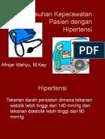 246942618-Askep-Hipertensi-KMB-ppt pentingggg.ppt