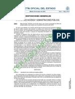 3 BOE RD OFERTA EMPLEO PUBLICO GUARDIA CIVIL.pdf