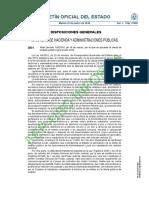 1 BOE RD OFERTA EMPLEO PUBLICO GENERAL.pdf