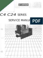 C248 Service Manual(1)