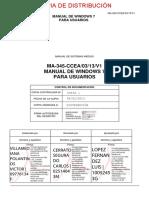 MA-345-CCEA-03-13-V1 Manual de W7 para Usuarios.pdf