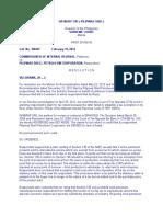 Gr188497 Cir v Pilipinas Shell