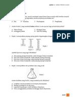 DRAF3 Sains Tahun 5 MAC 2016.docx