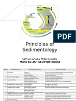 1-Sedimentology Intro-1