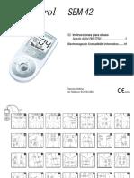 tens vitalcontrol.pdf