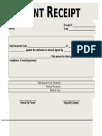 rent-receipt-example.docx