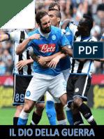 Fatto Di Sport 157