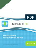 TendancesRH_2012-13