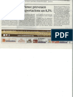 160403 La Vanguardia Coyuntura&Perspectivas