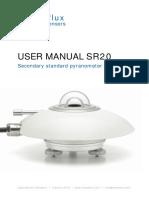SR20 Manual v1512