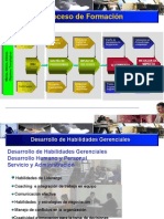 FormacionyDesarrollo2008