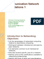 CNF152S- Introduction to Networking.pptx