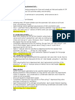 shutdown isolation procedures.docx
