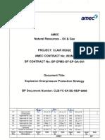 CLB-FC-0X-SE-REP-0096_C1