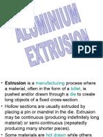 023 Extrusion