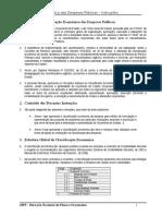 ManualClasEconDespesa.doc