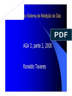AGA 3 - parte 2 2000