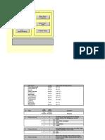 question paper -7.pdf