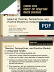 Module3TheoriesModels_nopic_092612.pptx