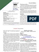 Guarani News 302-1