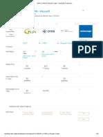 224546226 GLPI vs OTRS vs Request Tracker Help Desk Comparison