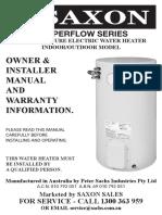 saxon_copperflow_electric-installermanual.pdf