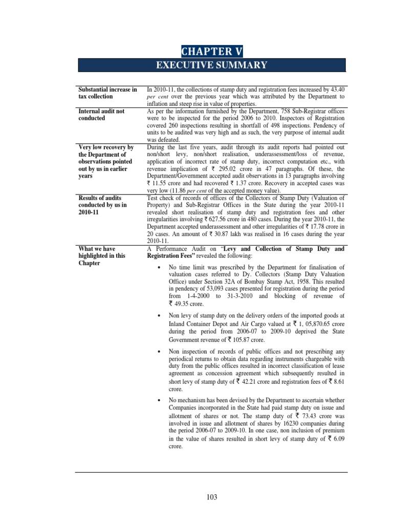 Jantri 2011 gujarat pdf new in rates