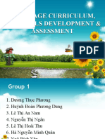 Business English Syllabus Design Tesol 10 Group1