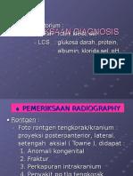 PEMERIKSAAN DIAGNOSIS.ppt