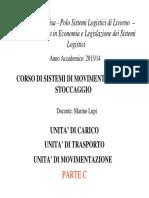 unita_carico_trasporto_movimentazione_parte_C_13-14_231113.pdf