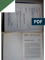 DEMO, P. Metodologia Científica em Ciências Sociais. São Paulo