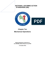10. Mechanical Operations - Copy.pdf