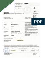 CERTIFICADO DE  BALANZA NEUMATICO PRESION POSITIVA.docx