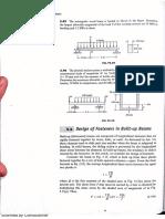 4 Design of Beam fasteners (ESci 142, APDCortes).pdf